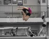 For the love of... gymnastics
